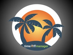Time-Off Manager