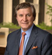 Dr. Rod J. Rohrich Recognized as a Top Plastic Surgeon by Castle...