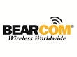 BearCom provides wireless technologies to improve coordination and efficiency for event organizers.