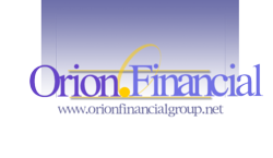 Orion Financial Group