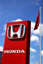 honda, new honda,used honda,honda dealer,honda dealerships,honda dealership,honda accord,honda civic