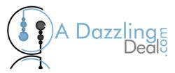 A Dazzling Deal.com