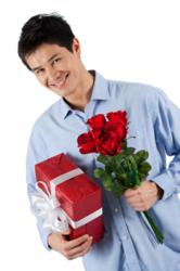 Flowers and Gifts USA