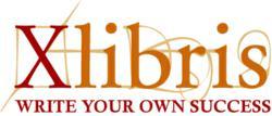 Xlibris Self-Publisher