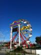 Orlando area rides and attractions, Old Town, Kissimmee, theme park,