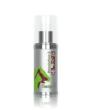 Omega-3 DHA Supplement