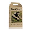Skunk'd-911