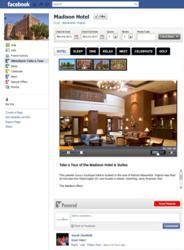 VFM Leonardo VBrochure Facebook Apps Suite
