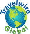 TravelwireGlobal.com, combines the convenience of booking travel online with a personal touch and the best prices.