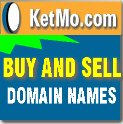 ketmo.com domain name resellers