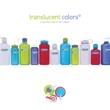 Nalgene Unveils New Translucent Collection; A New Way to Look at Your...