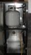External Propane Units for Heaters
