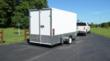 The Mobile Bed Bug Heat Treatment Trailer Comes To You