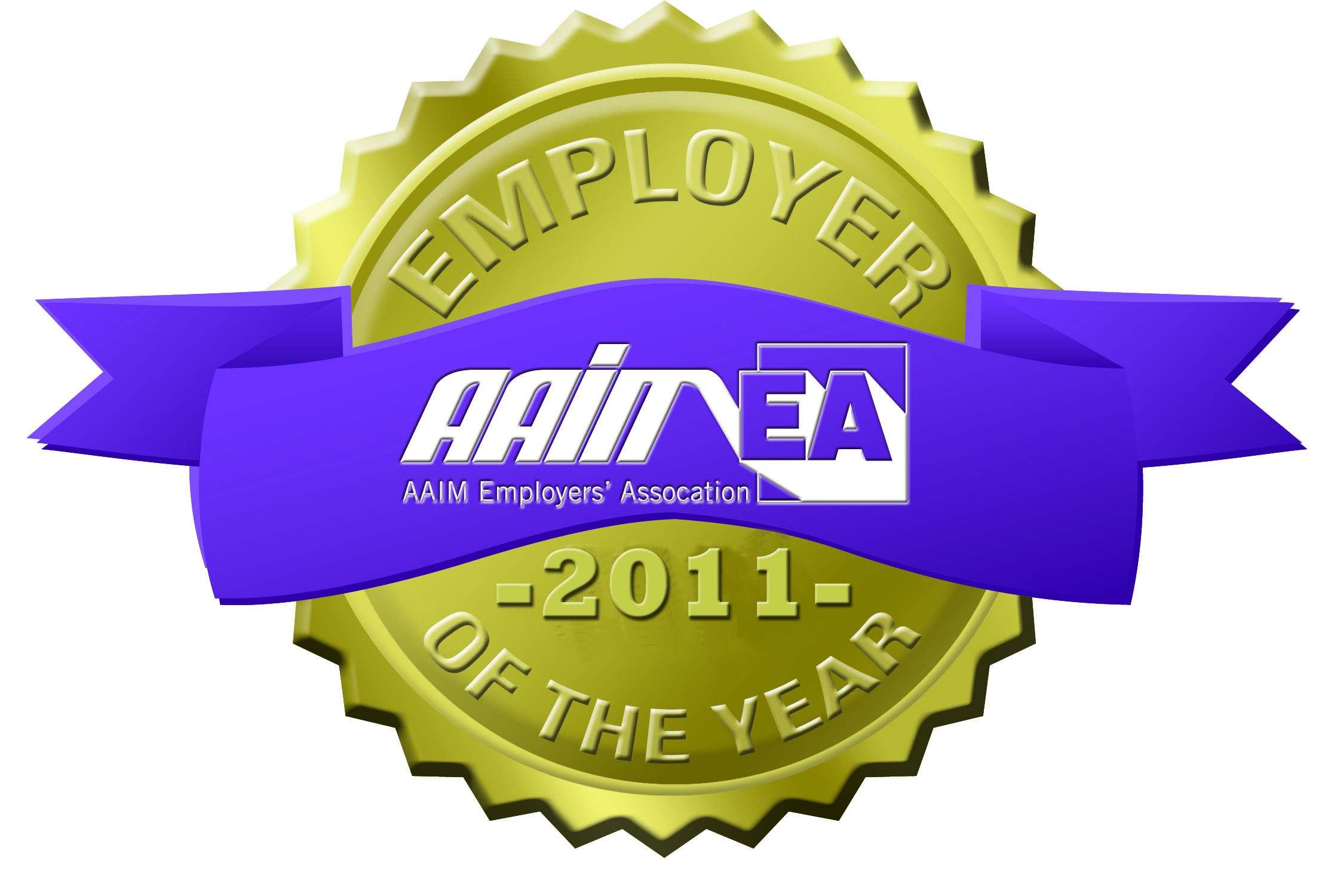 what is an employer association To analyze and interpret sensory experiences, memory , and reasoning and judgment.
