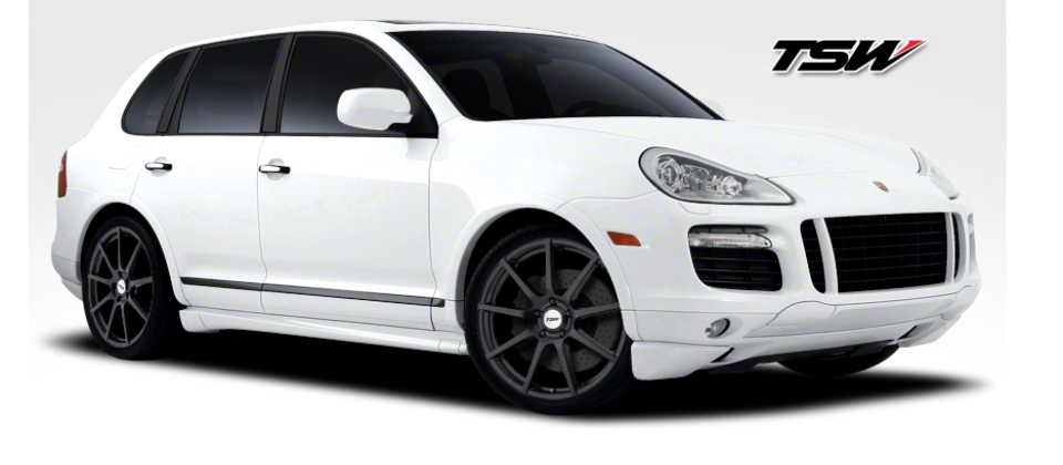 60 fiat nuova 500 d golf gti 2002 2012 toyota supra opel. Black Bedroom Furniture Sets. Home Design Ideas