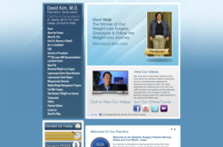 bariatric, surgeon, surgery, weight, loss, revision, dallas, tx
