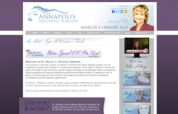 plastic, surgeon, surgery, liposuction, tummy, tuck, annapolis, md