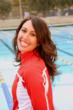 Reflect Sports Announces Olympic Icon and Mom Janet Evans as Official...