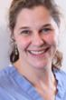 Dr. Cindy Asbjornsen, vein specialist and founder of the Vein Healthcare Center in Maine