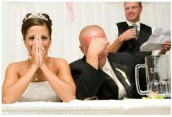 Best Man Speech Jokes