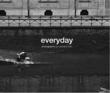 """Everyday"" - May you enjoy your photographic journey of discovery"
