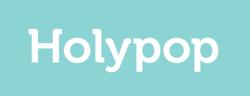 Holypop.com