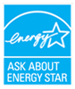 Heating and Cooling Energy Star Partner