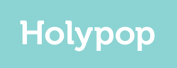 Holypop.com celebrates it's first day with 10,000+ users