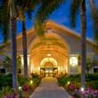 Vi at Bentley Village, Naples FL