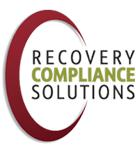recovery compliance solutions