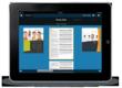 360 Vantage CLM on iPad