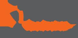 one source logo