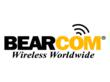 Two-way radio provider BearCom