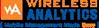 Wireless Analytics Launches New Help Desk Infrastructure