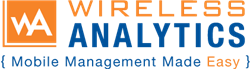 Wireless Mobility Management firm Wireless Analytics