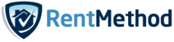 RentMethod Logo