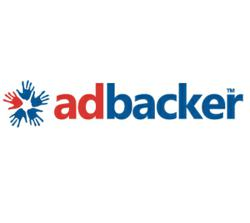 Adbacker is the platform for crowdfunding online advertising campaigns which raises awareness and spreads worthy ideas