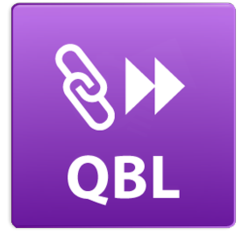 QBL Quick Backlinks Tool