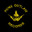 www.PunkOutlawRecords.com