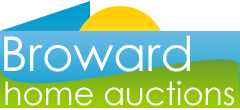 broward foreclosure auctions