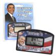 Obama's Last Day Countdown Clock from Stupid.com