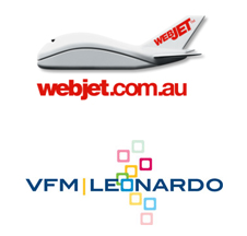 VFM Leonardo and Webjet Partner to Give Online Hotel Shoppers a Richer Experience