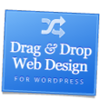 Drag and Drop WebSite Design