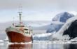 arctic holidays, arctic travel