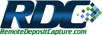 RemoteDepositCapture.com Announces the RDC Summit 2012, September 26  28 in Orlando, Florida