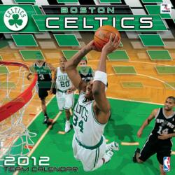 Boston Celtics | Boston Celtics Tickets