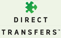 Direct Transfers LLC