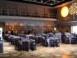 YBCA is an ideal venue for a non-profit gala.