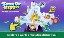 family, parenting, kid app, android app, iOS app, kid games, learning app