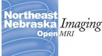 Northeast Nebraska Imaging